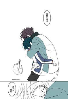 テニス Prince Of Tennis Anime, Anime Suggestions, Live Action, Geek Stuff, Fan Art, Cartoon, Manga, Comics, Character