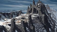 The-Elder-Scrolls-V-Skyrim-concept-art-13-2.jpg (1596×898)