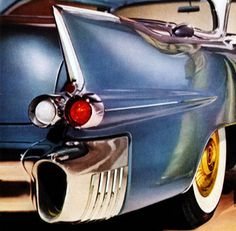 SST HOLDEN POSTER Amazing Car Shot Racing NEW 24X36