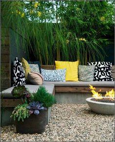 130 perfect small backyard & garden design ideas - page 36 » mixturie.com : 130 perfect small backyard & garden design ideas - page 36 » mixturie.com #perfect #small #backyard