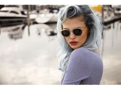 Image from http://slodive.com/wp-content/uploads/2015/02/grey-dyed-hairstyle-8.jpg.