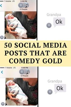 Comedy is the lifeblood of being a human being. Imagine how dull and dreary life would be if you couldn't laugh Funny Laugh, Hilarious, Inspirational Short Stories, Spotlight Stories, Buttocks Workout, Physical Comedy, Tv Tropes, Cute Stories, Social Media