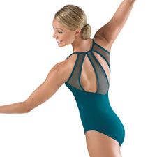 Dancewear Solutions is an American retail store that deals in the sale of branded dance fashions for women and children. Dancers can apply as models for the company's product catalogue by filling and mailing a Model Search Entry Form along with color photographs.