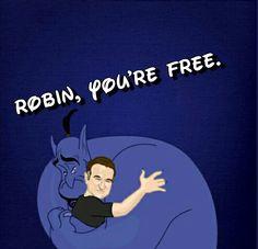 R.I.P Robin Williams Sad Disney, Disney Nerd, Arte Disney, Disney Dream, Disney Love, Robin Williams Art, Robin Williams Movies, The Selection Series Movie, Im Dying Inside