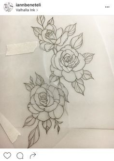 TATUAJES SORPRENDENTES Tenemos los mejores tattoos y #tatuajes en nuestra página web www.tatuajes.tattoo entra a ver estas ideas de #tattoo y todas las fotos que tenemos en la web.  Tatuaje Mandala #tatuajemandala