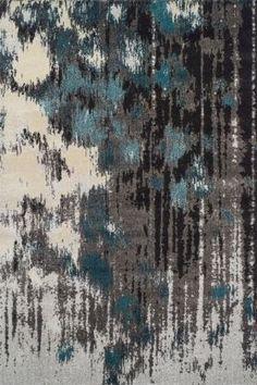 Dalyn Modern Greys MG-81 Rugs | Rugs Direct