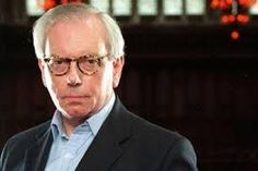 david starkey was born with 2 club feet and spent alot of time before his 5th birthday having them corrected.He also suffered from polio and at the age of 13 he had a nervous breakdown and was taken to a boarding house to recover with his mother.