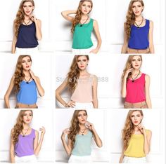 Size: S- XXXL Color: Blue, Fushia, Gold, Green, Purple, Matcha, Navy, Nude, Orange, Pink, Light Blue, Yellow, White, Dark Coral