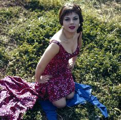 Hot Sandra Milo (born 1935) nudes (22 photos) Young, YouTube, swimsuit