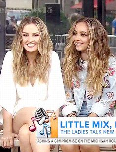 gif 1k jade perrie edwards little mix Jade Thirlwall perrie jerrie