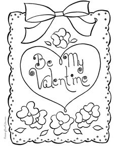 Coloring Pages Holidays Free - Yahoo Search Results Yahoo Image Search Results