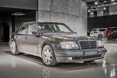 Mercedes_brabus_w124_e500_6-0_moscow_2.jpg (1600×1068)