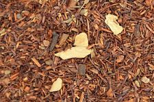 Rooibos Punjabi Chai 100g - Rooibos Spiced With Cinnamon, Cloves and Ginger