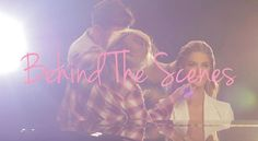 Take a l👀k #BehindTheScenes of the #DearLife video shoot 📽➤ xx smarturl.it/DearLifeBTS 💫