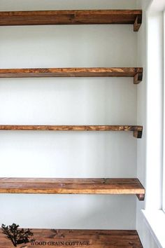 diy open closet marvelous decoration open closet shelving shelves ideas wood grain diy cheap open closet