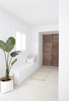 Home Interior Design .Home Interior Design Beach Cottage Style, Beach House Decor, Beach Houses, Beach Cottages, Coastal Style, Coastal Living Rooms, Living Room Decor, Decor Room, Engineered Timber Flooring