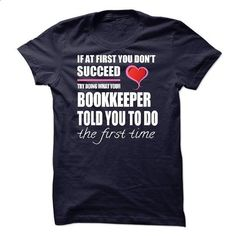 I am a/an Bookkeeper - #tshirt logo #grey sweater. ORDER HERE => https://www.sunfrog.com/LifeStyle/I-am-aan-Bookkeeper-54442292-Guys.html?68278