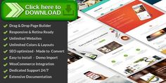 [ThemeForest]Free nulled download Off the Shelf - Online Marketing WordPress Theme from http://zippyfile.download/f.php?id=24000 Tags: app, business, clean, ebook, ecommerce, landing page, marketing, modern, multipurpose, pricing table, professional, sales page, seo, software, wordpress