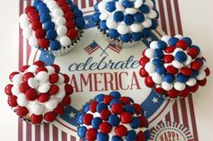 4th-of-july-cupcakes-51