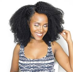 Lace Wigs Motivated Afro Kinky Curly Wig 250% Density Lace Front Human Hair For Women Pre Plucked With Baby Hair Brazilian Wig Comingbuy Remy Human Hair Lace Wigs