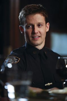 Blue Bloods (Official Site) Watch on CBS All Access As of May Will Estes was still single . Blue Bloods Jamie, Blue Bloods Tv Show, Jamie Reagan, Hemsworth Brothers, Tom Selleck, Jennifer Love Hewitt, Comedy Tv, Ex Boyfriend, How To Run Faster