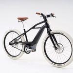 Back Seat, Bicycle, Bike, Bicycle Kick, Bicycles