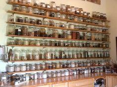 As alternative medical treatments gain traction in the U.S. and the demand for Chinese herbs grows, farmers in Appalachia are responding.