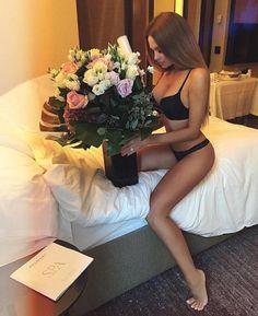 Çiçeka Babes