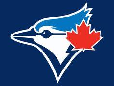 Toronto Blue Jays WinCraft x Wordmark Single-Sided Vertical Banner Mlb Blue Jays, Toronto Blue Jays Logo, Logo Luxury, Mlb Teams, Sports Teams, Baseball Teams, Baseball Art, Tigers Baseball, Baseball Stuff
