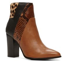 Zelina Ankle Boots   Women's Boots   ALDOShoes.com