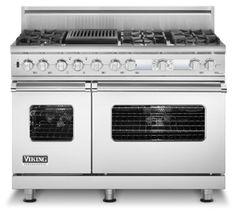 viking VDSC548T6QSS