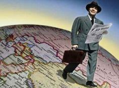 Richiesta l'autorizzazione preventiva per il lavoro all'estero: http://www.lavorofisco.it/?p=24560