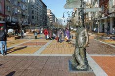 """Képtalálat a következőre: """"bulgária fővárosa"""""""
