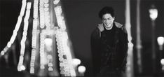 SRK Universe Colombia — Shah Rukh Khan y Juhi Chawla en Darr