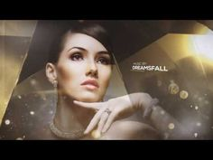 Global Awards Promo (Videohive After Effects Templates)