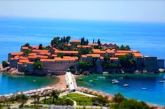 Montenegro Montenegro, Over The Years, Around The Worlds, River, Pictures, Outdoor, Photos, Outdoors, Outdoor Games