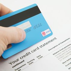 zero percent credit cards for good credit