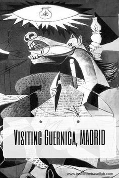 The Golden Triangle of Art in Madrid sweeps world class art into one easy to visit area. Here's the inside guide for beginners and art lovers alike. Spanish Lessons, Teaching Spanish, Hispanic Culture, Spanish Speaking Countries, Spanish Culture, Guernica, Golden Triangle, How To Speak Spanish, Spain Travel