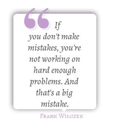 Motivational quote of the day for Thursday, February 6, 2014