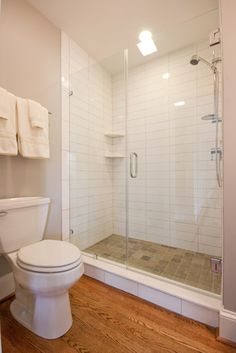 Shower To Replace Standard Tub And Tile All The Walls To Match Decor Ideas