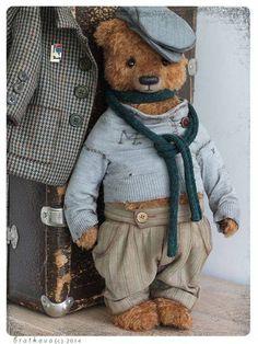 Мишка в подарок: правильный выбор для дам, девушек и детей https://www.shop.toysew.ru/blog-posts/mishka-podarok/