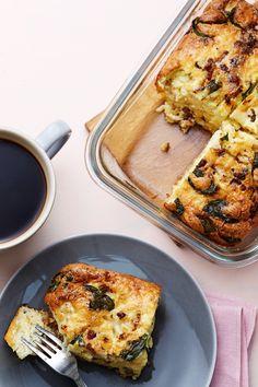Keto Italian breakfast casserole Breakfast Casserole, Keto Casserole, Casserole Recipes, Low Carb Keto, Keto Recipes, Ketogenic Recipes, Keto Foods, Free Recipes, Italian Breakfast
