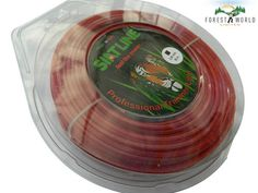 http://www.chainsawpartsonline.co.uk/siat-heavy-duty-professional-alu-strimmer-line-wire-3-mm-square-made-in-italy/