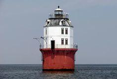 Home - Lighthouse Locations Chesapeake Bay Bridge, Remote, Explore, Adventure, Lighthouses, Baltimore, Home, Ad Home, Adventure Movies