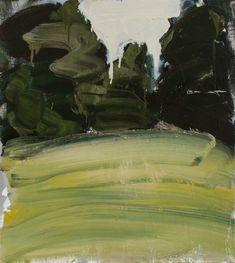 Gideon Rubin, Trees
