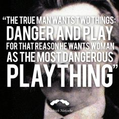 I am your most Dangerous Play Thing Darican - Friedrich Nietzsche, Nietzsche Quotes, Vampire Stories, Descriptive Words, Writers And Poets, Sing To Me, Album, Inspire Me, Philosophy