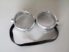 #Gafas de los #Minions www.lafabriquilla.es
