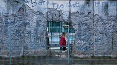 Berlin Wall Tour - Picture Gallery and Walking Itinerary - Time Out Berlin