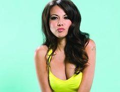 Jimena Sanchez, Fox Sports Mexico