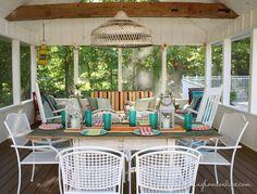 Porch-Decorating-Ideas